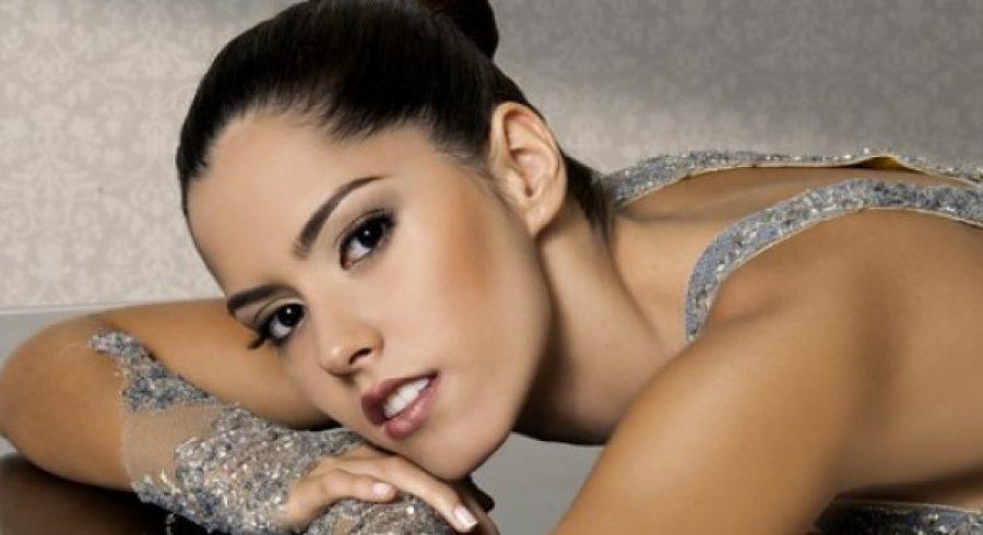 Coroana noua pentru castigatoarea concursului Miss Universe