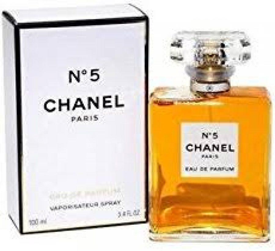 Probleme la achiziționarea unui parfum folosit/desigilat