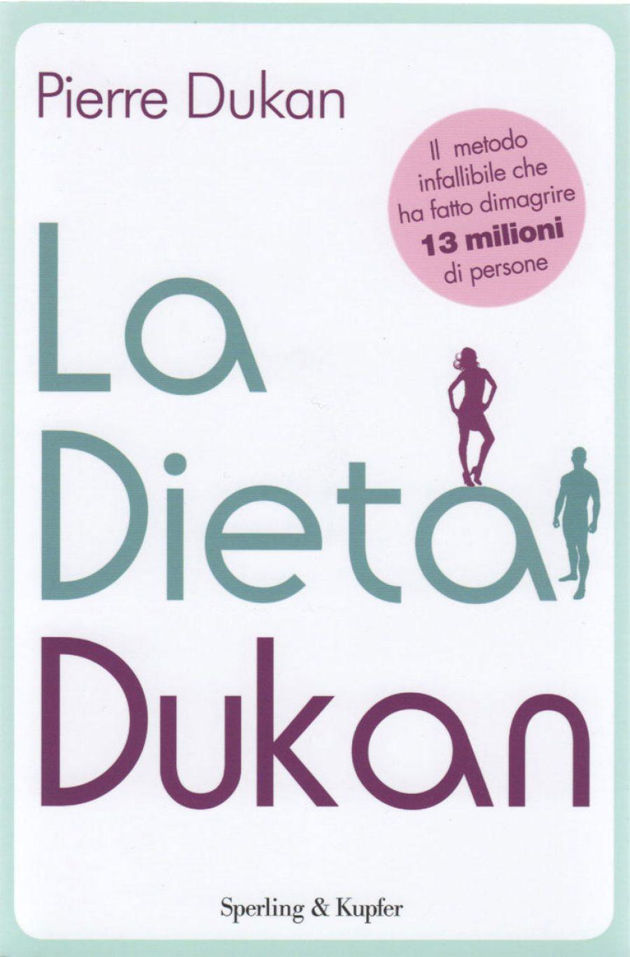 Ce este dieta Dukan? Cat poti slabi cu ea?