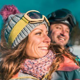 5 moduri prin care îți poți pregăti pielea pentru iarna