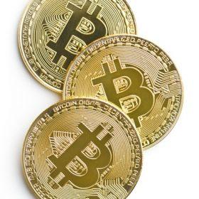 Despre Portofelele Pentru Bitcoin PART 2
