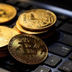 Cum sa faci un portofel din hartie pentru bitcoin