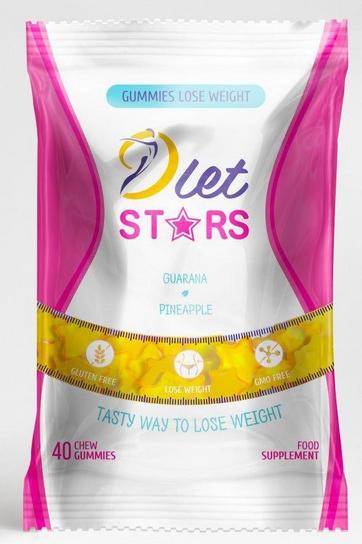 Diet Stars: Unde il gasim la un pret bun?