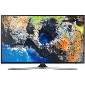 Televizoare HDR – moderne si perfecte