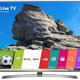 Televizoare Full HD vs, televizoare HD standard