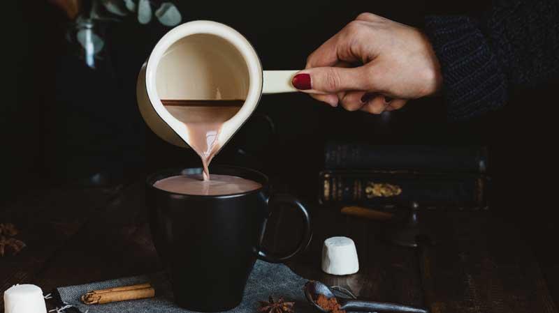 black-latte-bautura-slabire