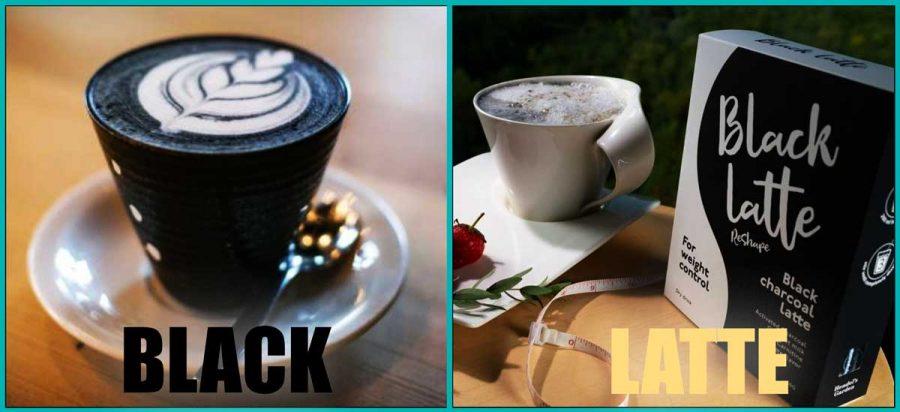 Pretul unei cure cu Black Latte – cat costa sa slabesti 5 kilograme, e exemplu?