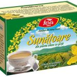 ceai-sunatoare