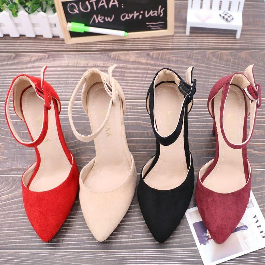pantofi-frumosi-cu-toc