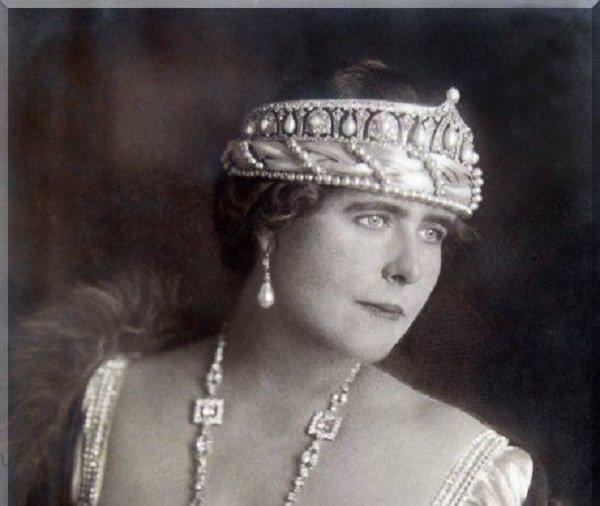 regina-maria-romania