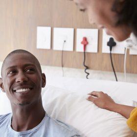 Colangita – Cauze si Simptome ale Inflamatiei
