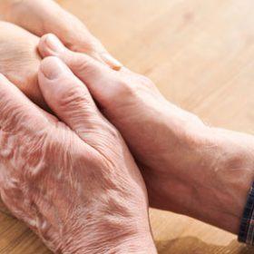 Erizipeloidul – Simptome si Tratament
