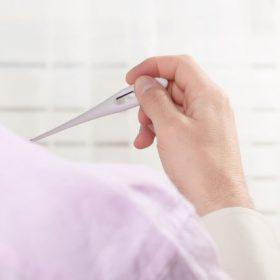 Febra galbenă – O infectie severa