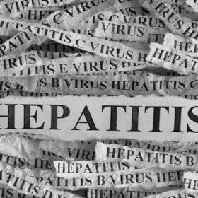 Hepatita D