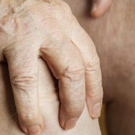 Guta – Principii de Diagnostic