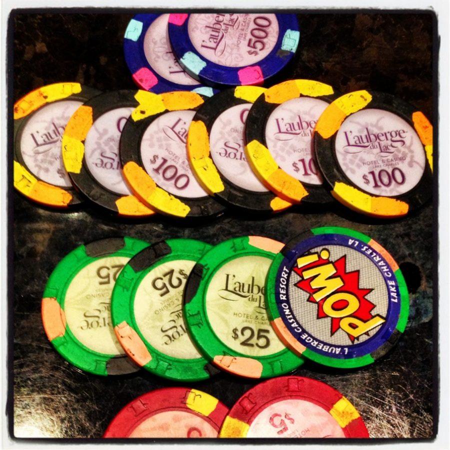 Turneele Multi-Table – un drum scurt spre succes in Texas Hold'em